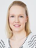 Heidi Laurila