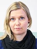 Marja Vilkki